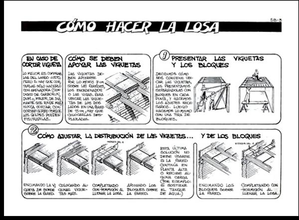 Manual de contruccion pdf.